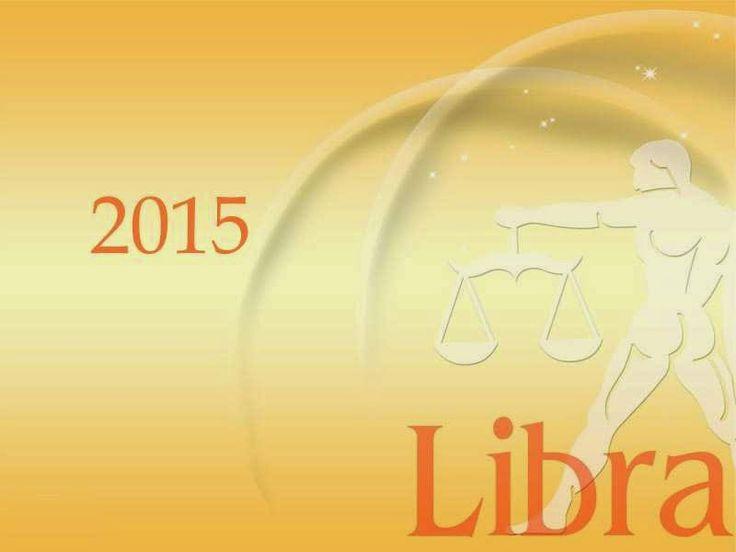 Αστρολογικές Αλχημείες: Ετήσιες Αστρολογικές Προβλέψεις 2015 - Ζυγός