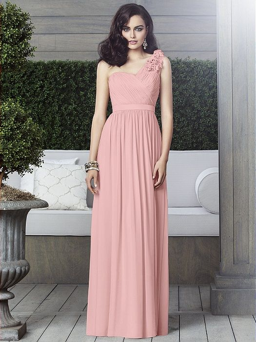 Dessy Collection Style 2909 http://www.dessy.com/dresses/bridesmaid/2909/?color=rose&colorid=120#.VLRGLdKsWSo