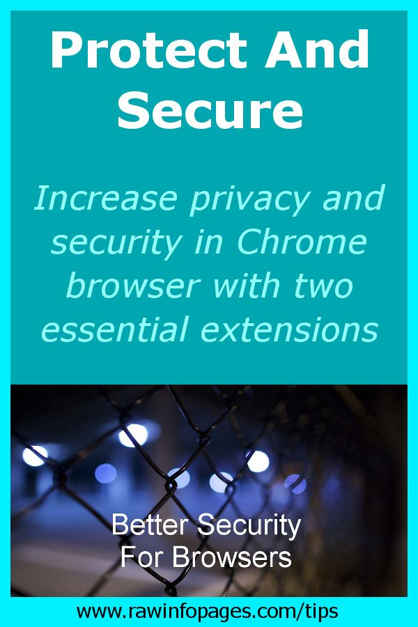 avira security browser