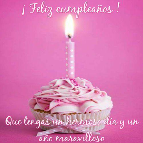 Feliz cumple http://enviarpostales.net/imagenes/feliz-cumple-60/ felizcumple feliz cumple feliz cumpleaños felicidades hoy es tu dia