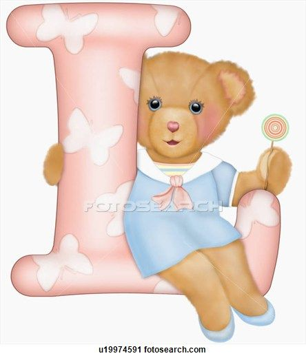 Letter l teddy bear Stock Photos and Images. 279 letter l teddy bear pictures and royalty free photography available to search from over 100...
