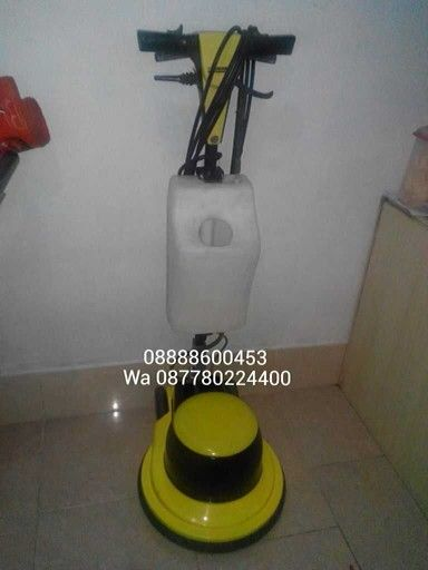 Jual beli alat cleaning 08888-600-453 mesin poles polisher lantai second 08888-600-453 jual mesin poles polisher fiorentini second 08888-600-453 jual mesin poles marmer polisher lantai krisbow second 08888-600-453 jual mesin grinding poles lantai marmer 08888-600-453 jual mesin pembersih polisher lantai prima golia second 08888-600-453 jual mesin poles marmer polisher lantai alat cleaning electrolux second 08888-600-453 jual mesin cuci karpet poles lantai floor polisher columbus second…