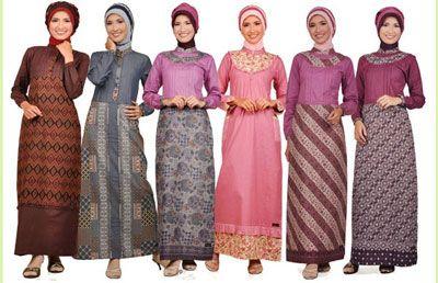 Baju muslim modis adalah situs referensi Anda dalam memilih model baju muslim modis terbaru seperti gambar baju muslim, model baju muslim, contoh desain dll