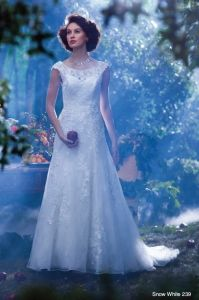 The 25 best snow white wedding dress ideas on pinterest wedding dress designed by alfred angelo disney collection white weddingssnow junglespirit Choice Image