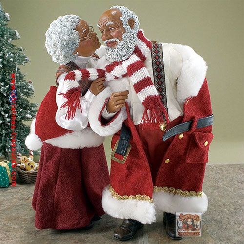Best images about soulful christmas on pinterest