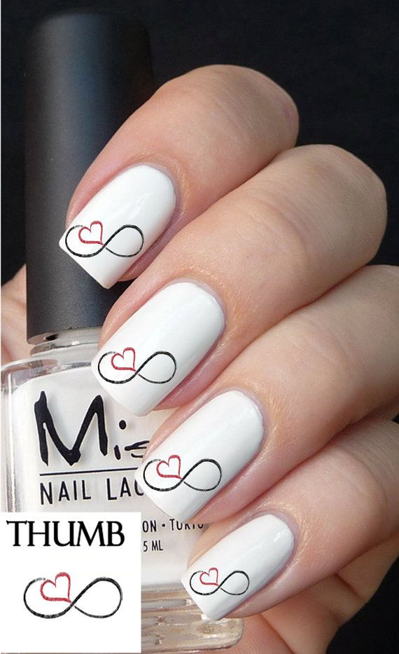 Cute Nails. Nails. Fashion. Nail Art. Nails Art. Nail Polish. Nail Design. Style. White. Luxury.