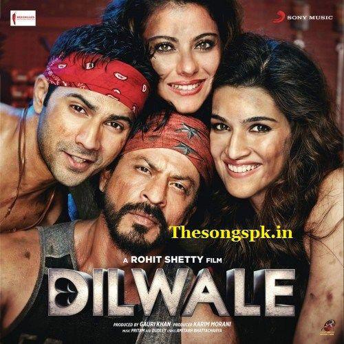 cutewap.com Dilwale 2015 Dvdrip full movie download 18 December 2015. mp4,  3gp, hd, Dvdrip, filmypur, filmywap, cutewap mrpunjab worldfree4u 18  December .