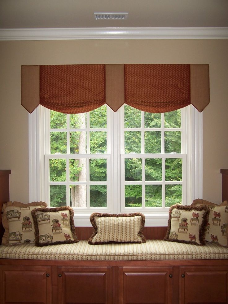 100 Ideas To Try About Draperies Curtains Valances
