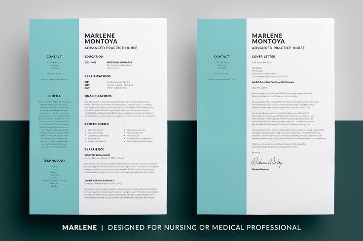 Advanced Practice Nurse Sample Resume Simple 280 Best Resume & Career Tips Images On Pinterest  Curriculum .
