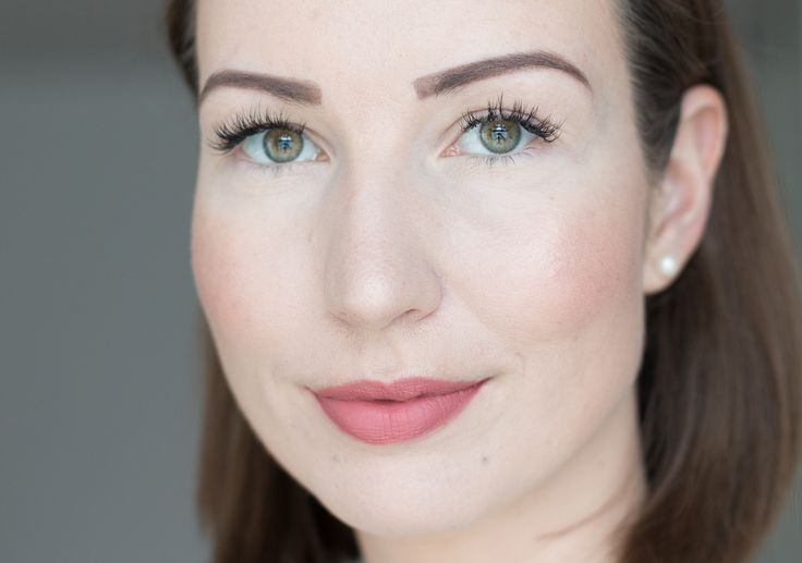 I have tried lash extensions for the first time. Here is how it works and looks: http://www.whatdoyoufancy.de/2016/09/wimpernverlaengerung-wimpernverdichtung-wimpernschwester-berlin.html #lashextenstions