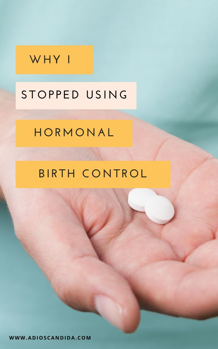 Candida Diet Survival Guide With Images Hormonal Birth Control