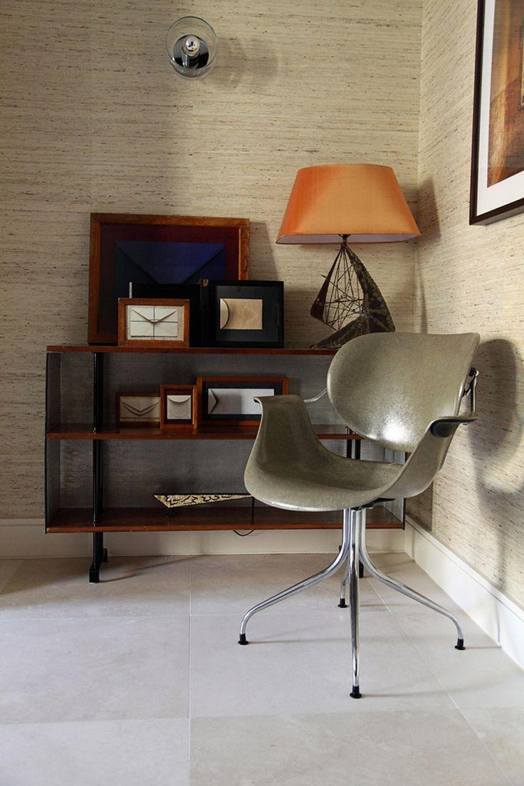 Designs Of The Interior 3069 Best Interiors Images On Pinterest  Modern Interiors