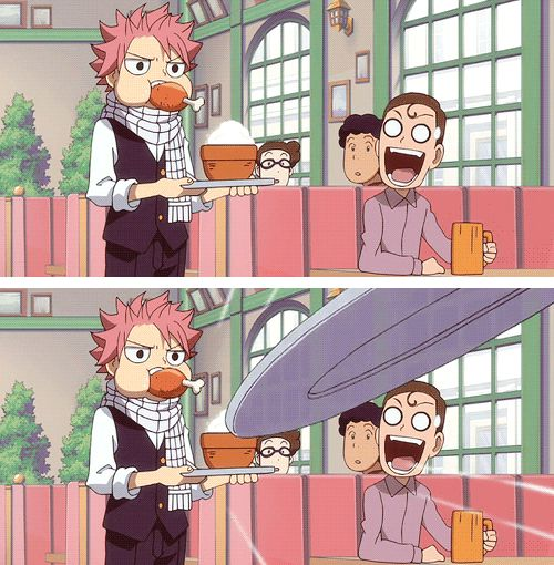 17 Best Images About Fairy Tail!!! On Pinterest