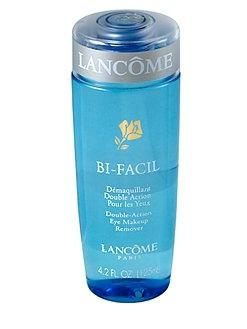 Lancome - Bi-Facil/4.2 oz.