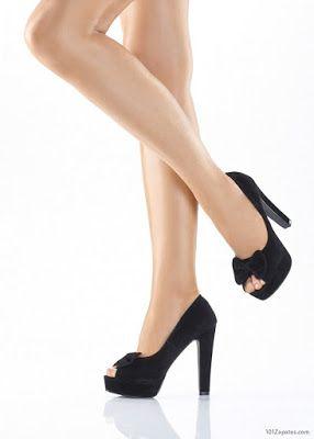 42f69a4aa19783 Zapatos negro tracon Zapatos Mujer Negros, Mujeres Negras, Zapatos De Moda,  Moda 2018