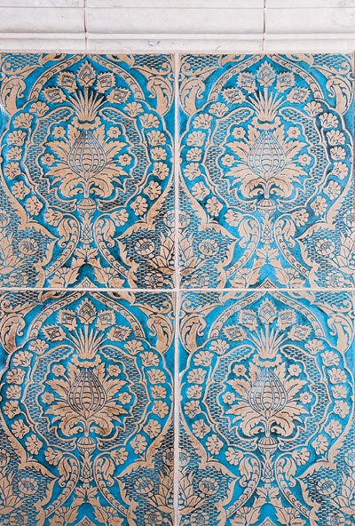 Decorative Picture Tiles Classy 20 Best Crossings™ Decorative Tile Collection Images On Pinterest Decorating Design