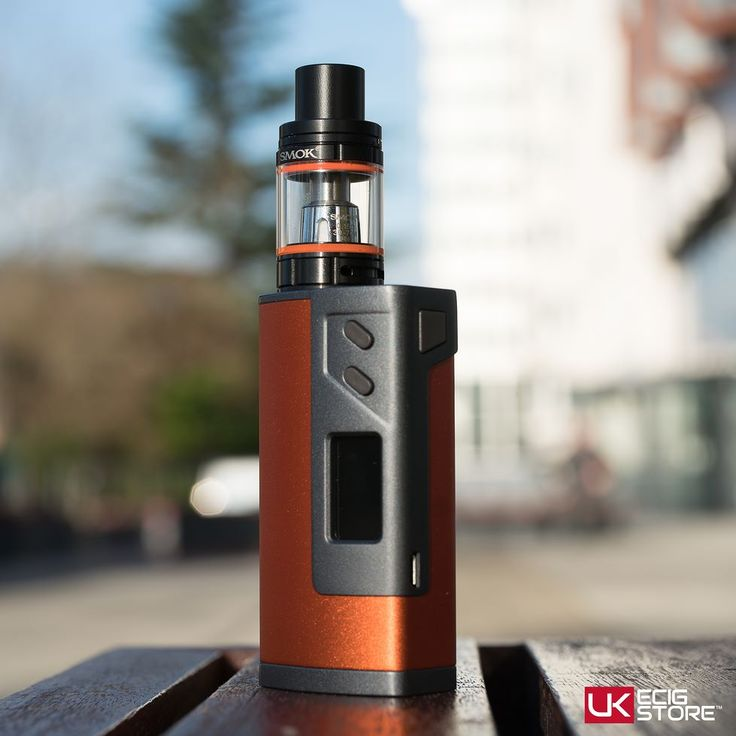 SIGELEI FUCHAI 213 PLUS BOX MOD  SMOK TFV8 BIG BABY BEAST  SIGELEI FUCHAI 213 PLUS BOX MOD The Sigelei Fuchai 213W Plus TC Box Mod provides an incredible structural form factor while utilizing Sigelei's sophisticated chipset capable of firing up to 213W along with a full temperature control suite.  SMOK TFV8 BIG BABY BEAST The Smok TFV8 Big Baby is the enlarged version of the TFV8 Baby. It takes all the qualities of the Baby Beast and builds on them forming a larger but still high quality…