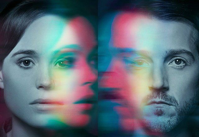 Flatliners Character Posters Take You to Deaths Door
