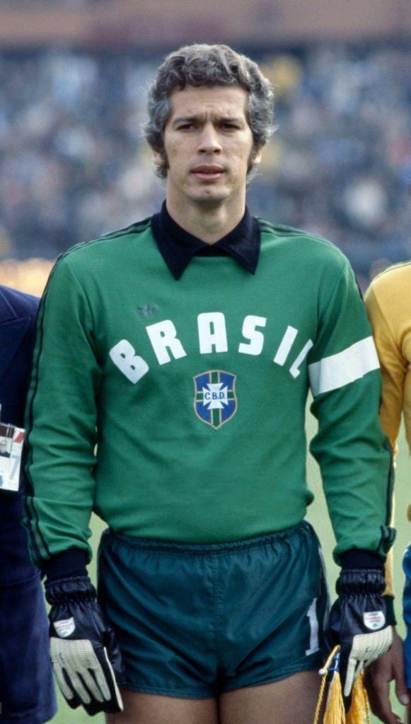 Emerson LEAO-1978
