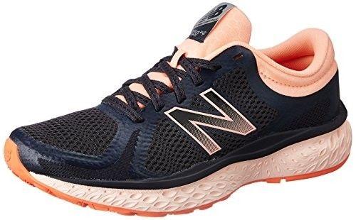 Zapatillas deportivas Running #zapatillasdeportivas #sport #fitness #moda #mujer #tallasgrandes #sneakers #calzado #shopping #sportchic #outfit #playerosmujer #deporte #running #deportivasmujer