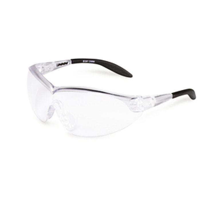 3M Kaca Mata Safety 11677 Virtua V5 Black Adjustable Lenght and Clear Anti Fog Lens - 20 each/case.  - Lensa anti-kabut - Frame kaca mata yang bisa diatur hitam. - Sudut lensa yang dapat diatur - Lensa polycarbonate menyerap UV 99,9%. - Memenuhi Persyaratan  ANSI Z87.1-2003. - (1 Case = 20 Each).  Harga per Case.  http://tigaem.com/kaca-mata-eye-wear/1995-3m-kaca-mata-safety-11677-virtua-v5-black-adjustable-lenght-and-clear-anti-fog-lens-20-eachcase.html  #eyewear #kacamata #pelindungmata…