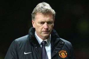 David Moyes: Tactically Inept or Just Simply Unlucky?