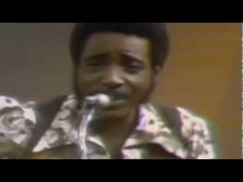BOBBY HEBB & RON CARTER - SUNNY.LIVE ACOUSTIC TV PERFROMANCE 1972 - YouTube
