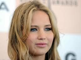 Jennifer Lawrence SP/SX6w5-4w5-8w9 INFJ