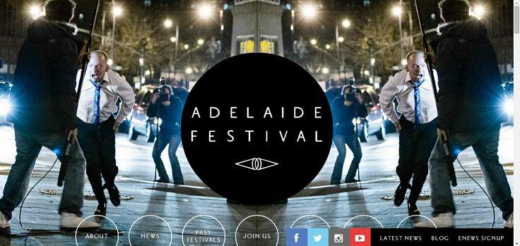 http://www.adelaidefestival.com.au/