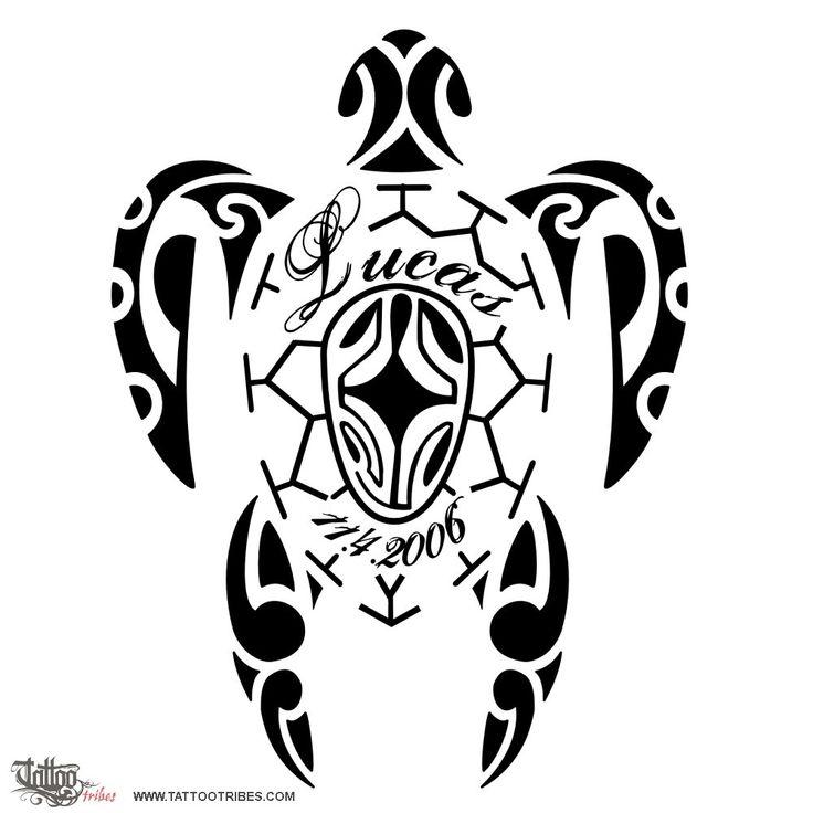 Tartaruga+marina