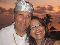 Bali Advisor Travel Forum: Ten Day Bali Itinerary