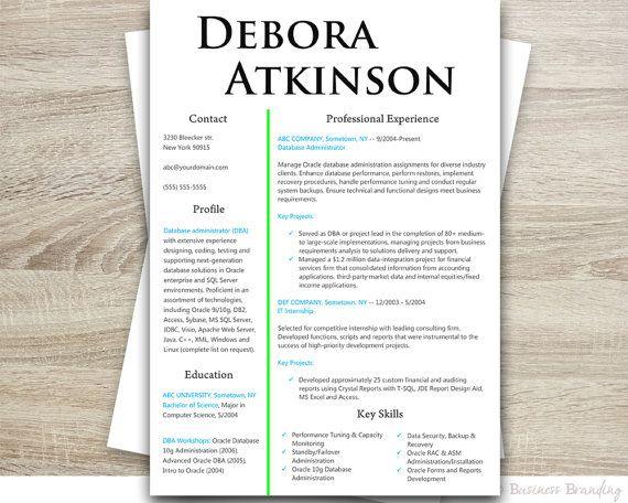 1410 best Resumes images on Pinterest Creative resume design - gui designer resume