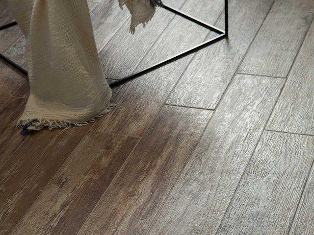 17 migliori idee su piastrelle parquet su pinterest - Posare parquet flottante su piastrelle ...