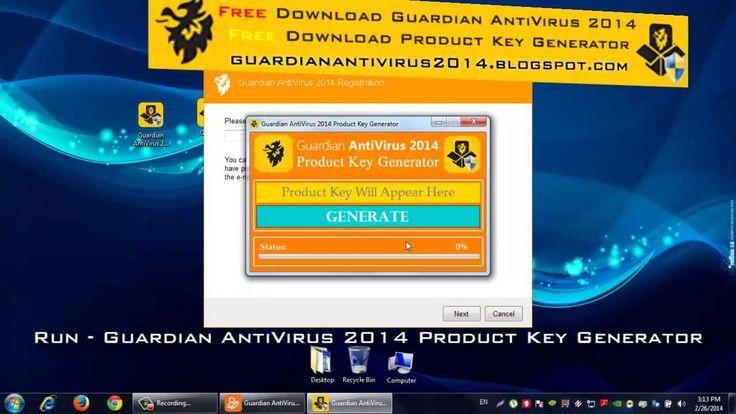 Baixar Avast Antivirus Download Center - Microsoft Store pt-BR