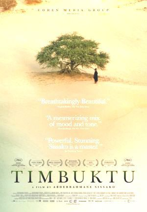 Ansehen Filme via Filmania Ansehen Timbuktu Complete Movie Moviez View Timbuktu Online MovieMoka Download CINE Timbuktu FranceMov 2016 free Watch france Film Timbuktu #Vioz #FREE #Movie Crazy Stupid Love Cinemas Del Country This is FULL