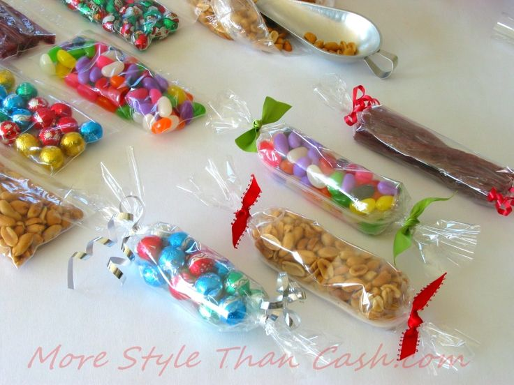 24 Easter Basket Ideas We Love - thesprucecrafts.com