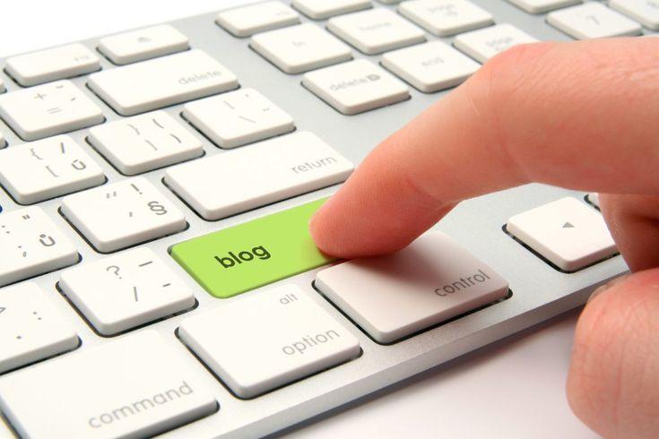 Wie Sie die Qualität Ihres privates Blog Netzwerk(PBN) maximieren   Digitales Marketing