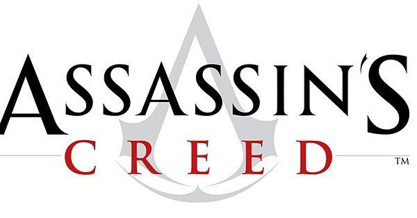 "Shared by theplaystationcorner #playstation1 #microhobbit (o) http://ift.tt/1Lpejnp have finally got confirmation that their will be no Assassin's creed coming this year. Ubisoft posted this statement on their website ""This year we also are stepping back and re-examining the Assassins Creed franchise. As a result weve decided that there will not be a new Assassins Creed game in 2016. Since the release of Assassins Creed Unity weve learned a lot based on your feedback. Weve also updated our…"