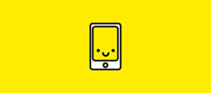 """Después de varios años de vaticinios en torno a si estábamos ante """"el año del móvil"""" parece que los datos nos convencen. ¿Seguiremos preguntándonos entre Web Móvil y/o App? ¿Cómo evolucionará la inversión en el panorama de medios? ¿Qué cambios en el comportamiento del usuario y adopción de la tecnología veremos en 2015?"""