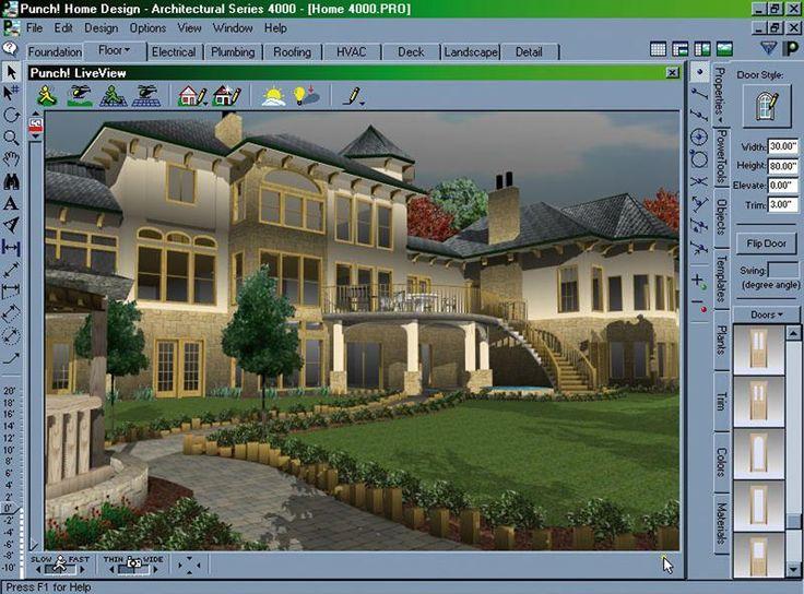 165 best home design images on Pinterest Home design