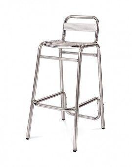 aluminum-301-bar-stool