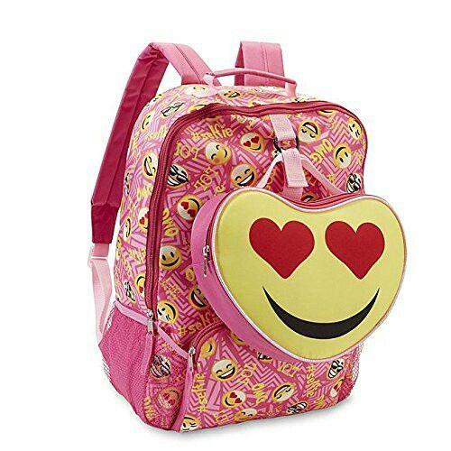 confetti-girl-s-backpack-lunch-bag-emoji/