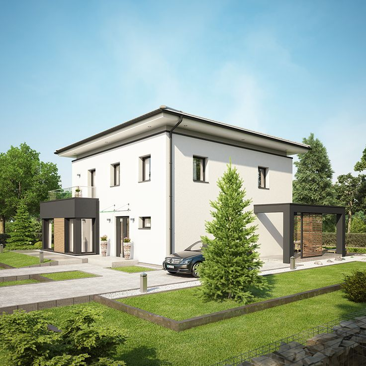 BIEN-Zenker AG http://www.unger-park.de/musterhaus-ausstellungen/berlin/galerie-haeuser/detailansicht/artikel/bien-zenker-parzelle-02-erstbesichtigung-2223032014/ #musterhaus #fertighaus #immobilien #eco #umweltfreundlich #hauskaufen #energiehaus #eigenhaus #bauen #Architektur #effizienzhaus #wohntrends #meinzuhause #hausbau #haus #design #berlin