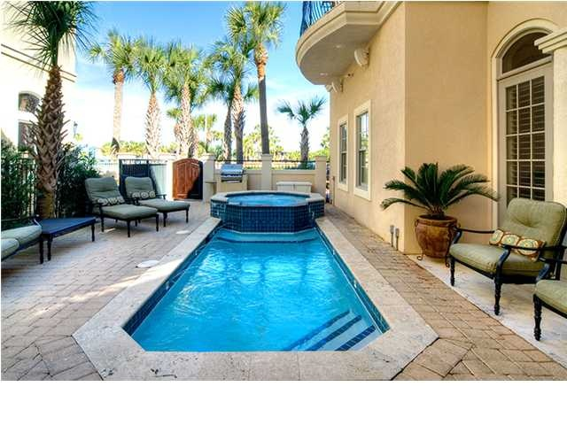 9 best Destin Real Estate | ERA Legacy Realty images on Pinterest ...