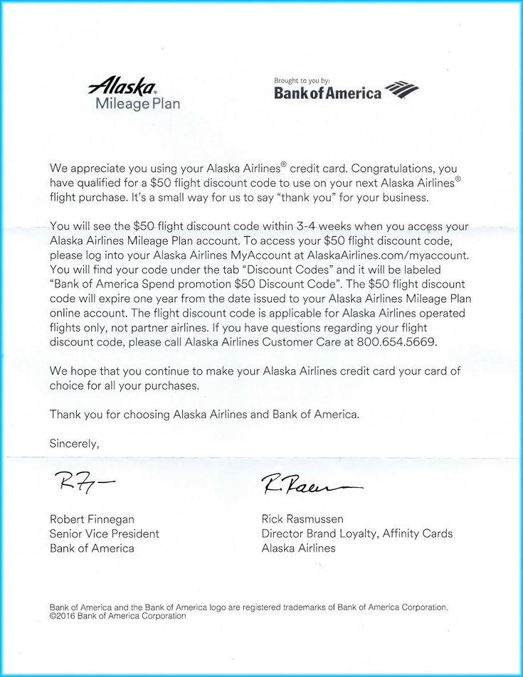 credit card authorization letter for qatar airways 28 Bu Tarz