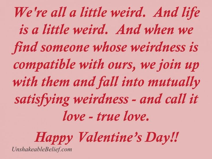 The 25+ best Happy valentines day quotes humor ideas on Pinterest ...