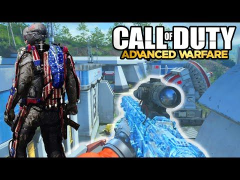 http://callofdutyforever.com/call-of-duty-gameplay/advanced-warfare-new-multiplayer-camos-sniper-gameplay-call-of-duty-advanced-warfare-dlc/ - ADVANCED WARFARE - NEW MULTIPLAYER CAMOS SNIPER GAMEPLAY! Call of Duty Advanced Warfare DLC!  Call of Duty Advanced Warfare Sniper No Sniping Multiplayer Gameplay & New Camo Fun! ► Call of Duty Black Ops 3 Zombies – MISTY RETURNING TO ZOMBIES STORYLINE? (BO3 Zombies) https://www.youtube.com/watch?v=sBVQcf2cIno&list=P
