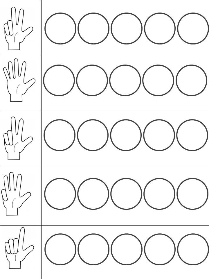 Fabuleux 27 best Maths Accès images on Pinterest | Kindergarten, Learning  TO08