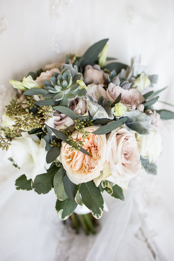 Love Garden Roses: 180 Best Love In Bloom Bridal Bouquets Images On Pinterest