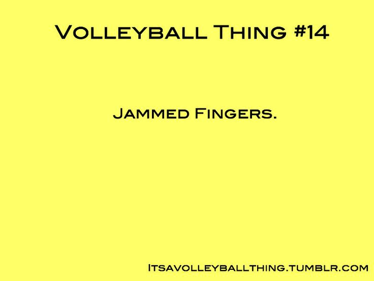 1000 images about volleyball problems on pinterest. Black Bedroom Furniture Sets. Home Design Ideas